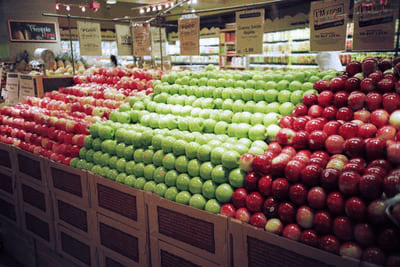 supermarket shelves manufacturers in Coimbatore china