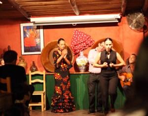 sevilla_flamenco_8