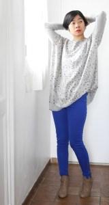 bluebirds_1_blog
