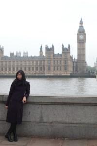 london_eye_4