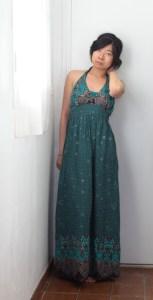 maxi_dress_8