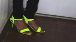 neon_shoes