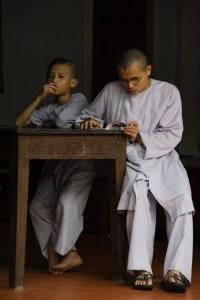 vietnam_blog3