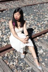 white_dress_5