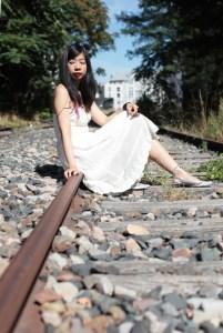 white_dress_4