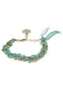 bracelet_vert
