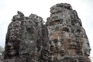 cambodge_angkor_10