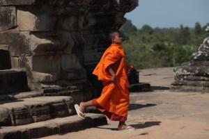cambodge_angkor_5