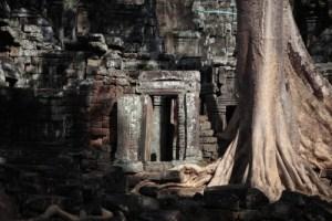cambodge_angkor_7