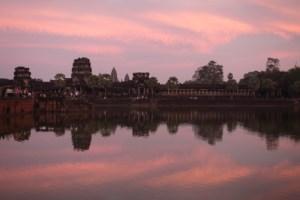 cambodge_angkor_9
