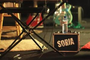 soria_01