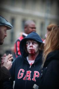 zombie_13