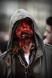 zombie_21