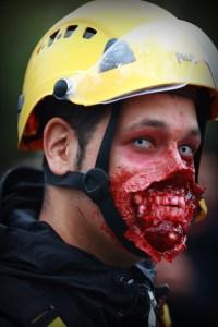 zombie_28
