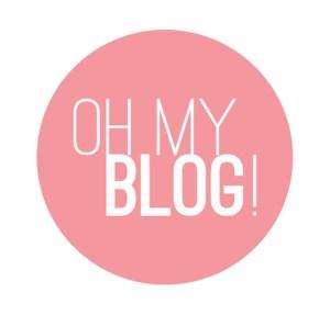 oh-my-blog-