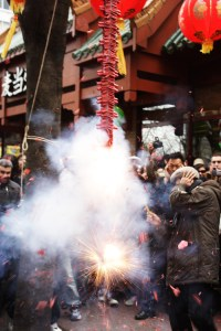 fete du nouvel an chinois