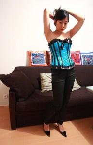 corset_bleu__04