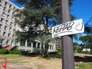 rehab_01-400×300