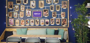 switch-collective_1-600×288