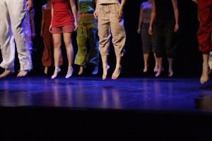 dance_02blog