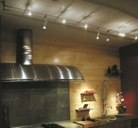How to Choose Cable Lighting | Design Necessities Lighting