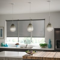 Ylighting Kitchen Pendants | Lighting Ideas