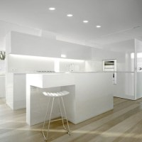 The Surprising Beauty of Recessed Lighting | Design ...
