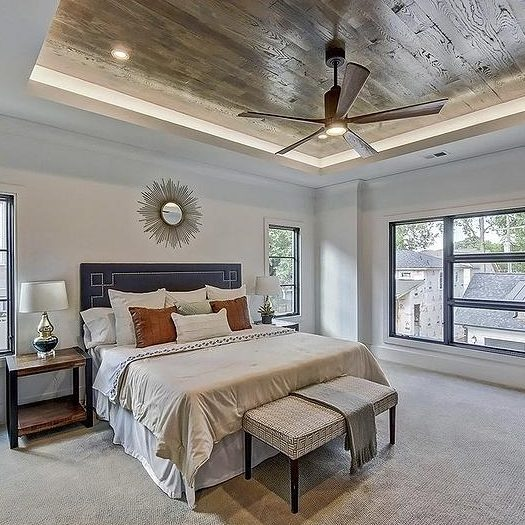Bedroom Ceiling Lighting Ideas Ylighting Ideas