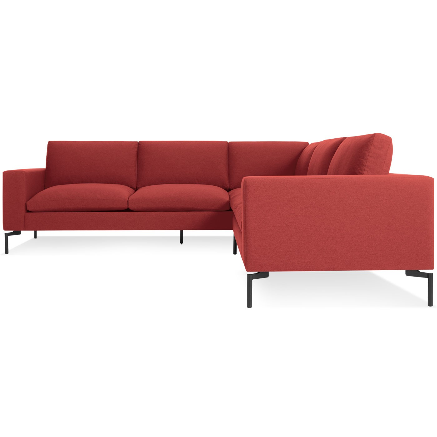 When Should You Get A Sectional Sofa Vs A Regular Sofa
