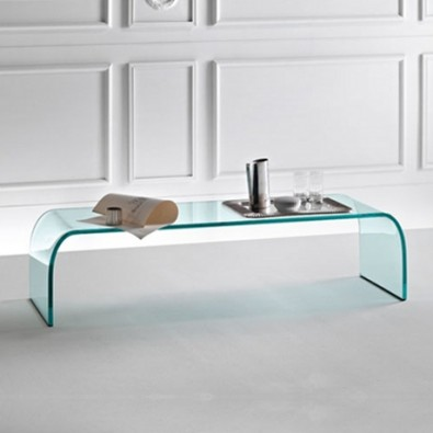 top 10 modern coffee tables living