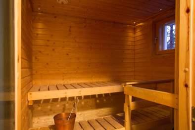 sauna_ansala