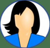 Nathalie - Consultante