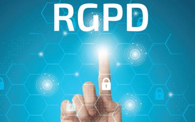 La conformité de OneDrive et SharePoint au RGPD
