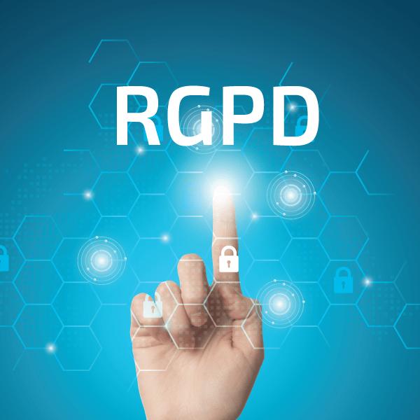 RGPD : l'analyse d'impact