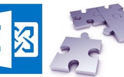 Correction du provisionnement et du dimensionnement des boites mails partagées
