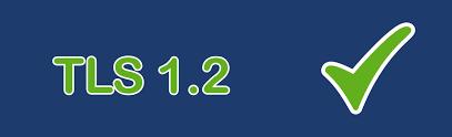 Préparez-vous à l'utilisation obligatoire de TLS 1.2 dans Office 365