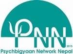 PNN_Logo