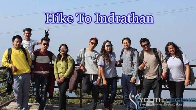 One-Day-Hike-To-Indrathan