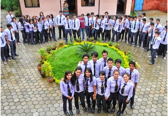 best-colleges-nepal