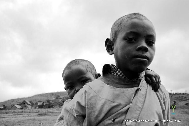 ITW Ymagoo présente ses photographes: Happy B Robbin -Keeps- Roberson