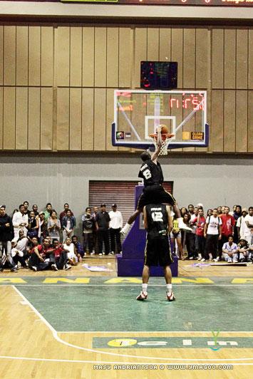 0189_dunk_10.10.31.20.32.29 Concours de dunk Allstar Gasy