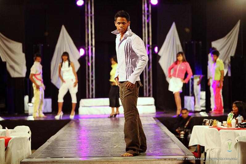 005_tendance_show Madagascar Tendances Show 2010