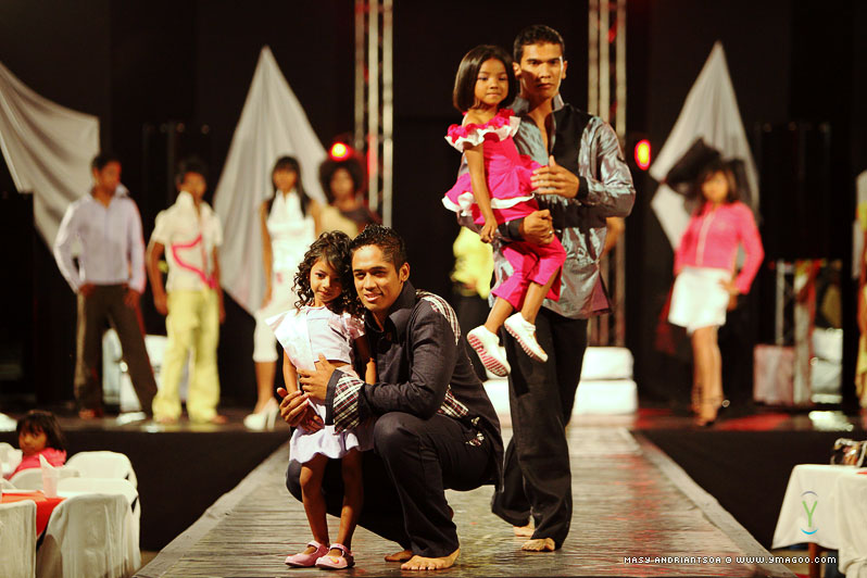 017_tendance_show Madagascar Tendances Show 2010