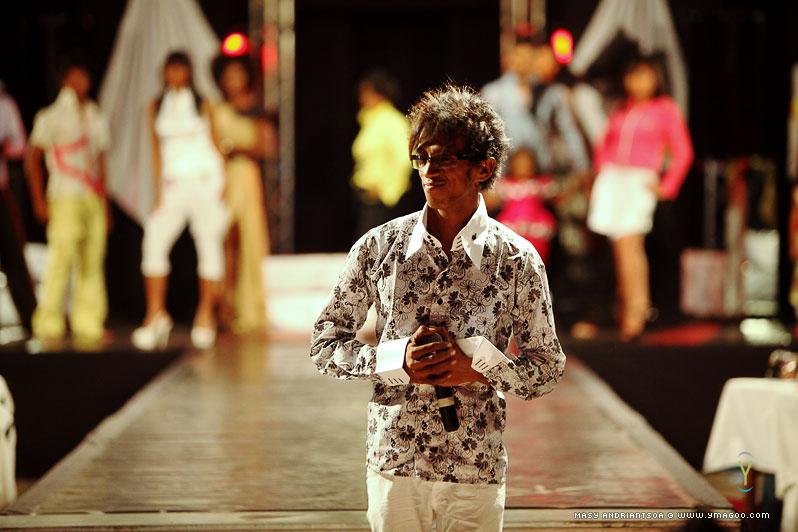 018_tendance_show Madagascar Tendances Show 2010