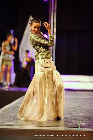 056_tendance_show Madagascar Tendances Show 2010
