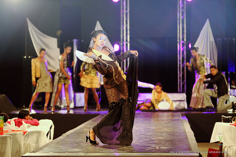 061_tendance_show Madagascar Tendances Show 2010