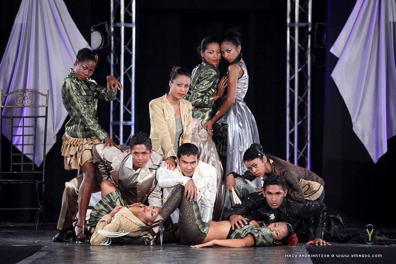064_tendance_show Madagascar Tendances Show 2010