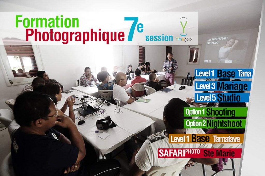 Visuel-Formation-7-1024x681 7e session, Formation photographique
