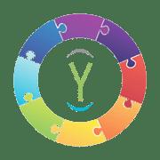 Ymagoo_project_avatar Ymagoo_project_avatar