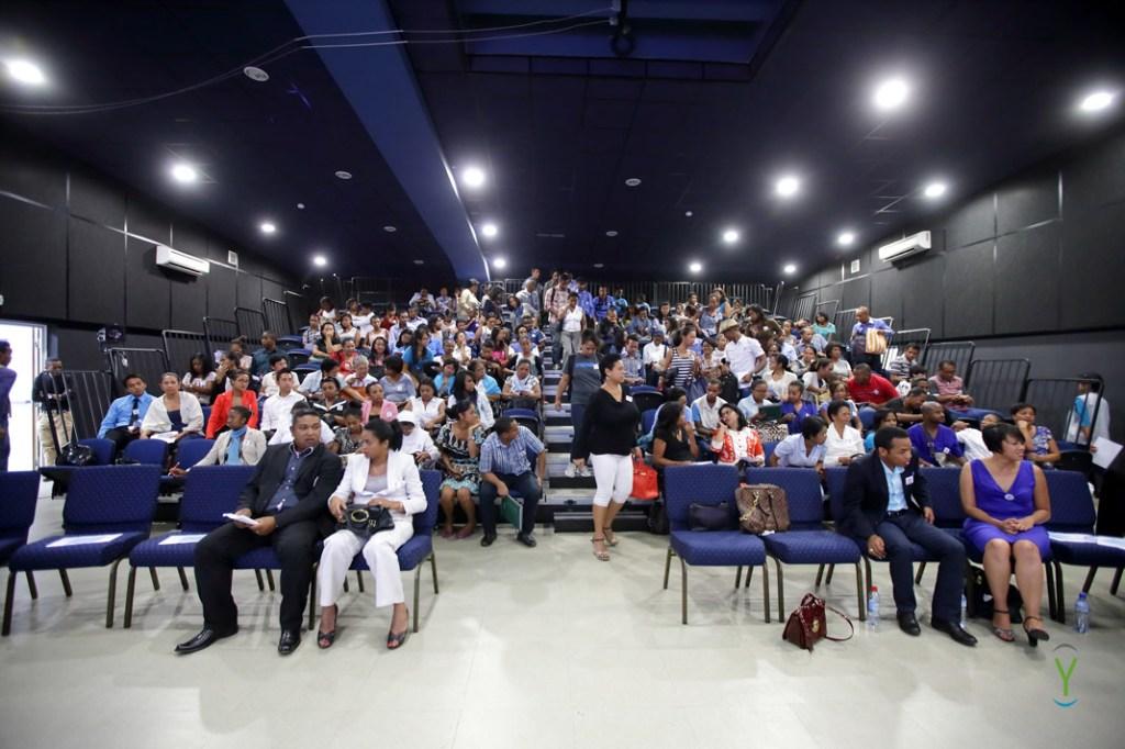 0014_Autisme-Madagascar_16-04-02-1024x682 Journée de la sensibilisation à l'autisme - American Center Tanjombato